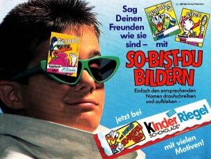 Kinder_Riegel_1988