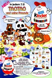 Kinder_U$CC$88berraschung_1984