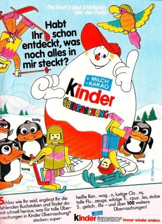 Kinderu$CC$88berraschung_1988