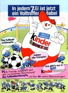 Kinderu$CC$88berraschung_1988_2