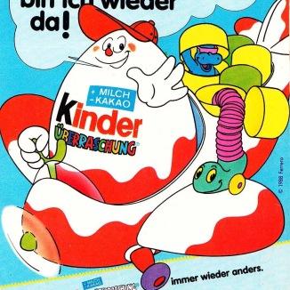 Kinderu$CC$88berraschung_1988_3