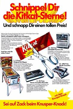 Kitkat_1978