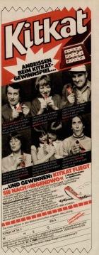 Kitkat_1980_4