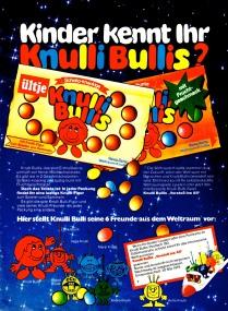 Knulli_Bullis_1979