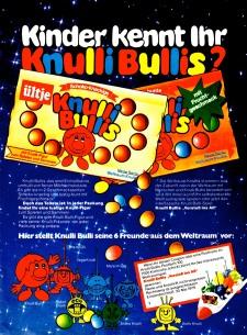 Knulli_Bullis_1979.jpg