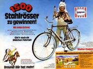 Langnese_Brauner_Bär_1976