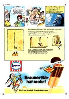 Langnese_Brauner_Bär_1979_4