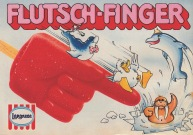 Langnese_Flutschfinger