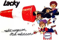 langneses-lacky