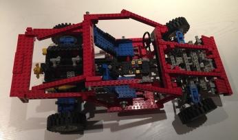 Lego_Technik_Retroport_2