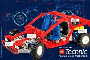 Lego_Technik_Retroport_2_1988_3