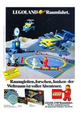 Legoland_Raumfahrt_1979