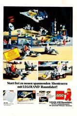 Legoland_Raumfahrt_1980_2
