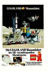 Legoland_Raumfahrt_1980_3