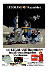 Legoland_Raumfahrt_1981 2