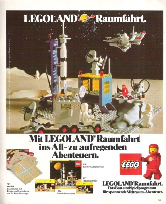 Legoland_Raumfahrt_1981