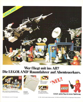 Legoland_Raumfahrt_1981_2