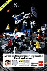 Legoland_Raumfahrt_1983