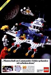 Legoland_Raumfahrt_1983_2