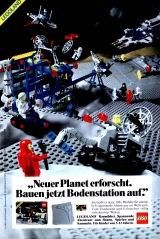 Legoland_Raumfahrt_1984