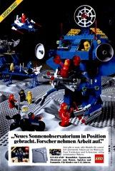 Legoland_Raumfahrt_1984_2