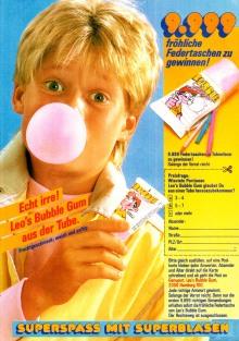 Leos_Bubble_Gum