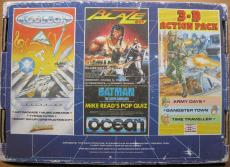 Light_Fantastic_C64_Box_Retroport_6+$28Large$29