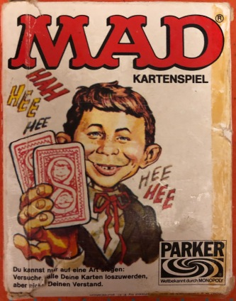 Mad_Kartenspiel_Retroport