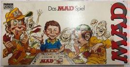 Mad_Spiel_Retroport_001