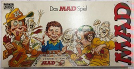 Mad_Spiel_Retroport_001