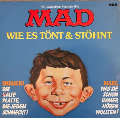 MAD_wie_es_tönt_und_stöhnt_LP_Retroport_01