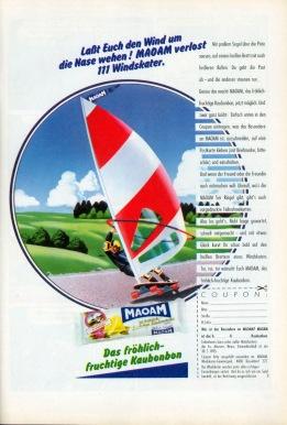 Maoam_1985