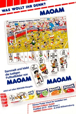 Maoam_1988