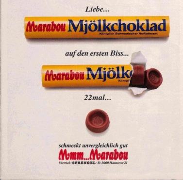 Marabou_1988