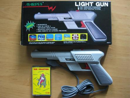 Marpes_Lightgun_C64_Retroport.JPG