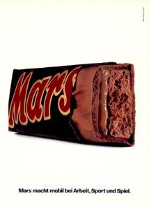 Mars_1982_40-2