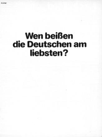 Mars_1982_50_1