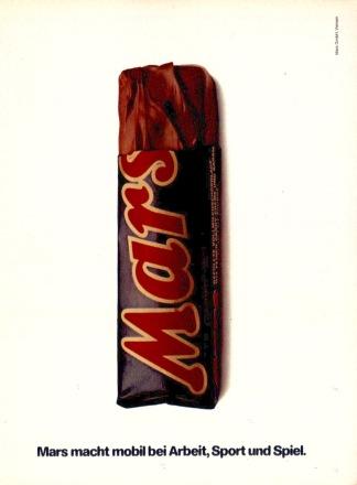 Mars_1982_50_2