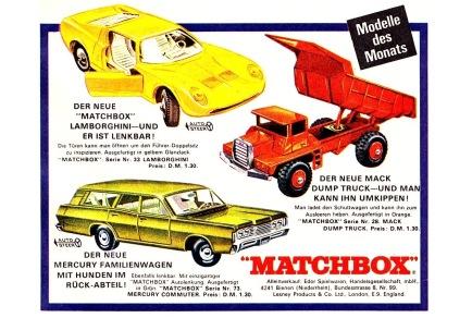 Matchbox_1969