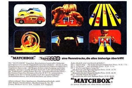 Matchbox_1969_2