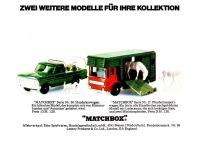 Matchbox_1969_3