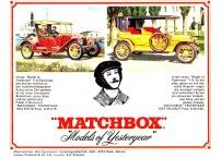 Matchbox_1969_4