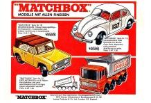 Matchbox_1969_5
