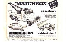 Matchbox_1969_6