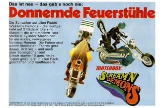 Matchbox_1972_3