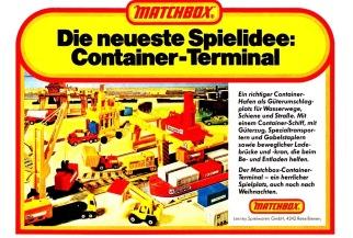 Matchbox_1977