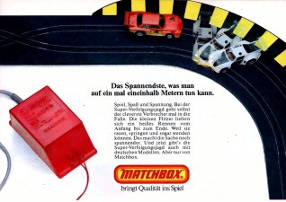 Matchbox_1981