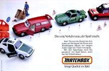 Matchbox_1982