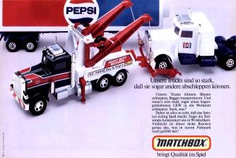Matchbox_1982_2