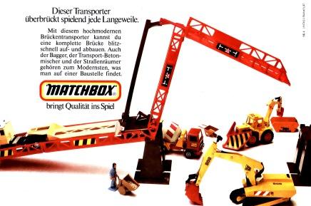 Matchbox_1982_3